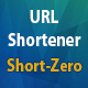 Short-Zero – URL Shortener